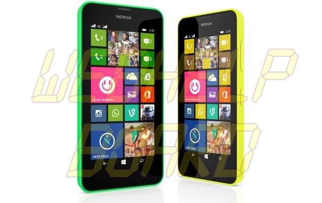 Cómo crear un punto caliente móvil en Android, iOS, Windows Phone y BlackBerry