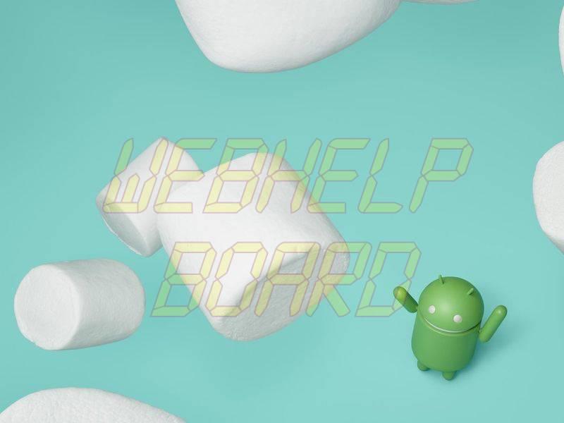Cómo descargar e instalar Android 6.0 Marshmallow en Google Nexus 5, Nexus 6, Nexus 7, Nexus 9 y Nexus Player