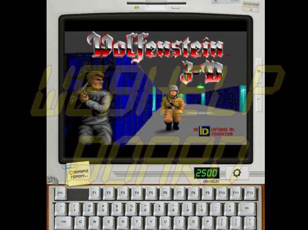 Cómo ejecutar juegos DOS en Windows, Mac, Android e iOS