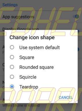 change-icon-shape-in-android-Oreo-8.0