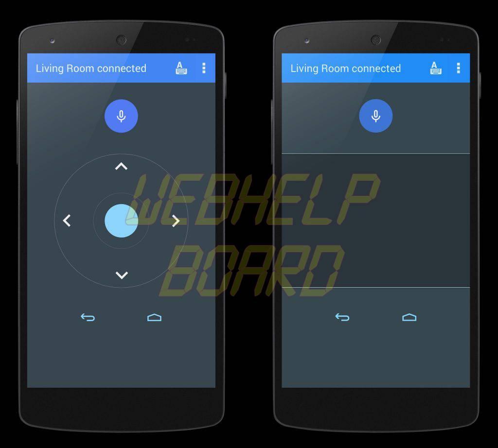 Convierte tu teléfono Android en un control remoto universal con estas aplicaciones-4