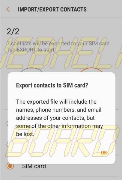 copy-contacts-from-phone-to-sim-11