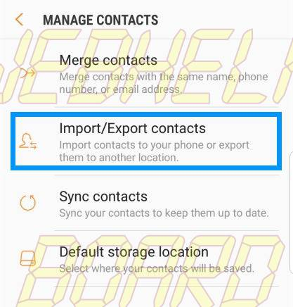copy-contacts-from-phone-to-sim-5