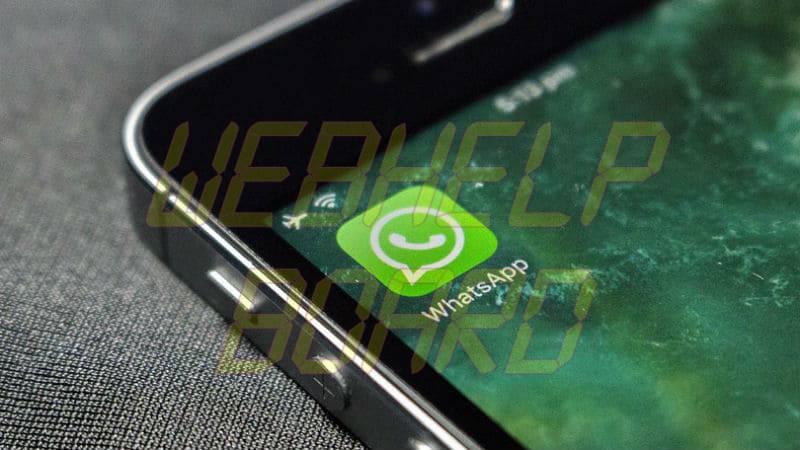 Dual WhatsApp: Cómo ejecutar dos cuentas de WhatsApp en un teléfono