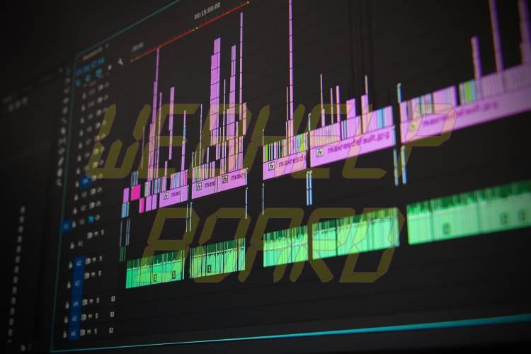 enhance sound quality