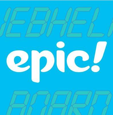 Epic! App
