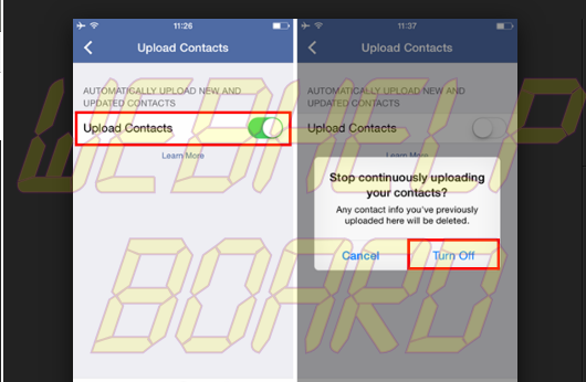 facebook-stop-contacts-upload