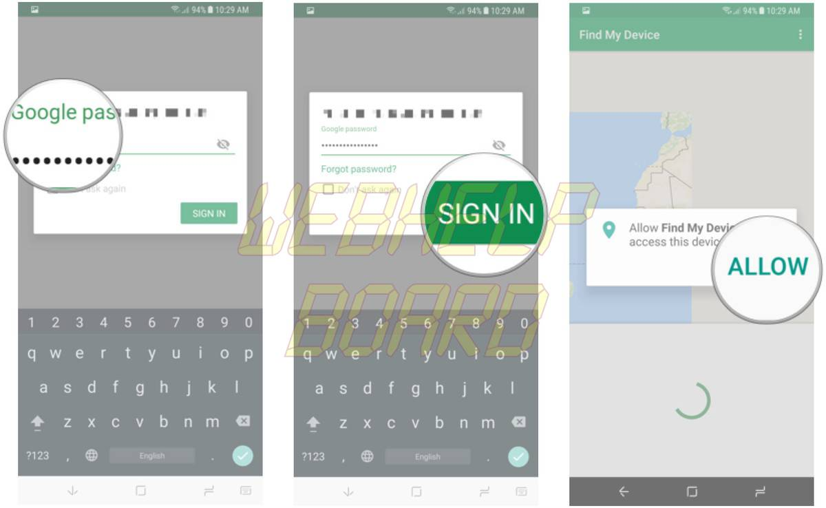 find-my-android-device-sign-in