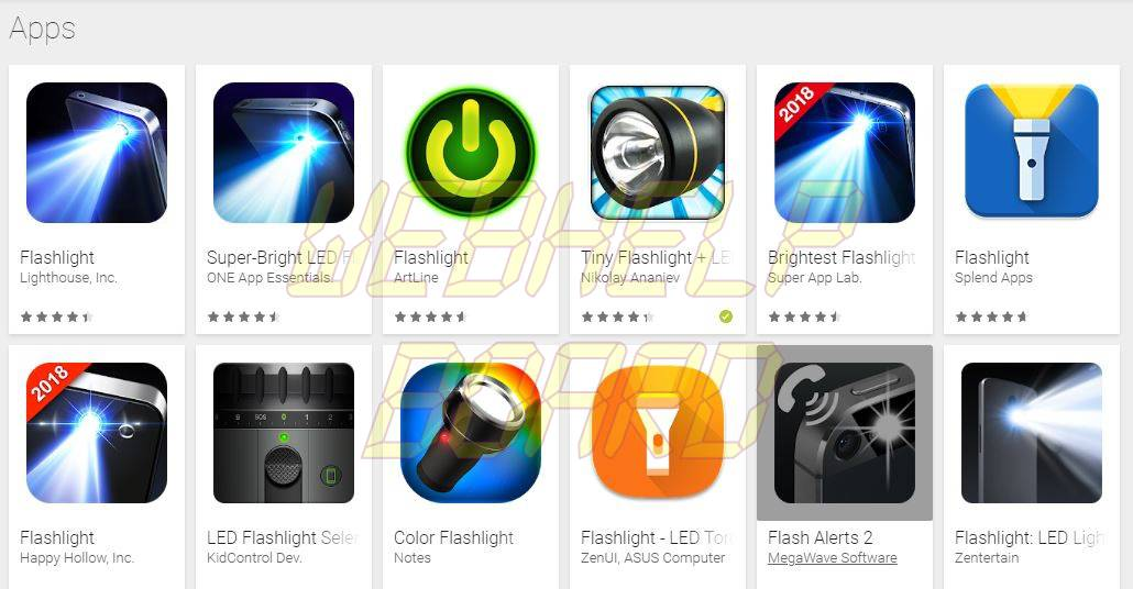 flashlight-apps-google-play