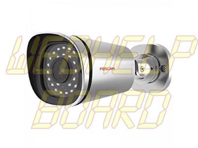 Foscam FI9901EP