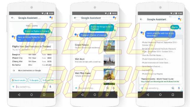 get-vacation-ideas-with-google-assistant