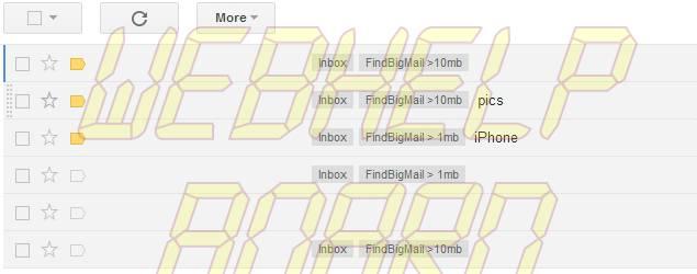 Gmail_Find_Big_Mail.jpg