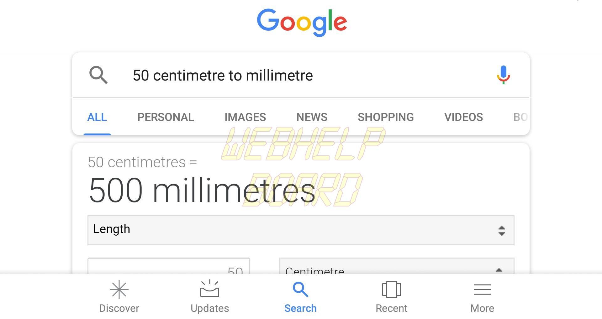 google-assistant-unit-conversions