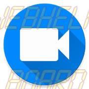 Grabador de pantalla - Sin anuncios
