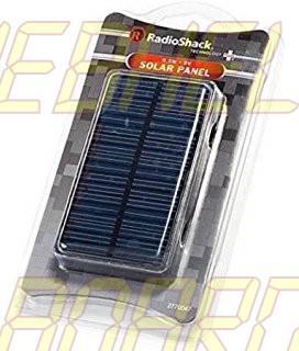 GUÍA PARA HACER UN CARGADOR USB SOLAR-10