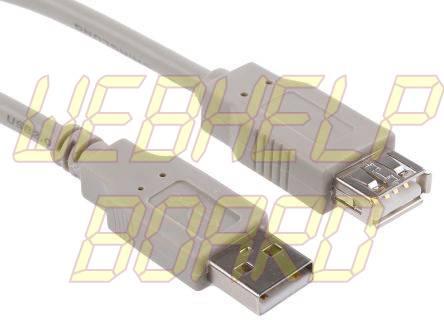 GUÍA PARA HACER UN CARGADOR USB SOLAR-11