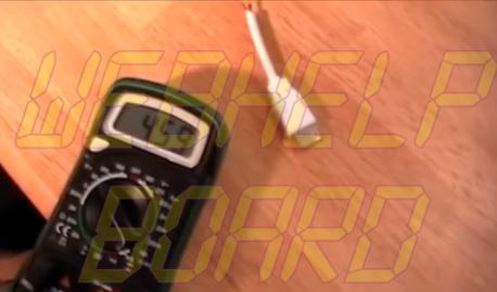 GUÍA PARA HACER UN CARGADOR USB SOLAR-17