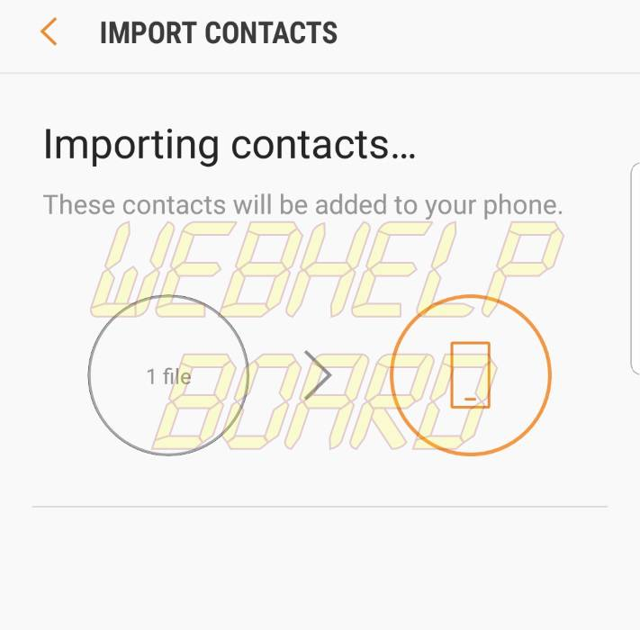 import-contacts-to-phone-5