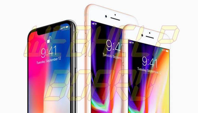 iphone-10-8-8plus