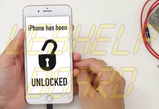 iphone-unlocking