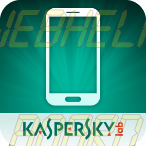 Kaspersky Internet Security - Antivirus Apps