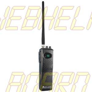 Midland 7W 40 Channel Portable CB Radio