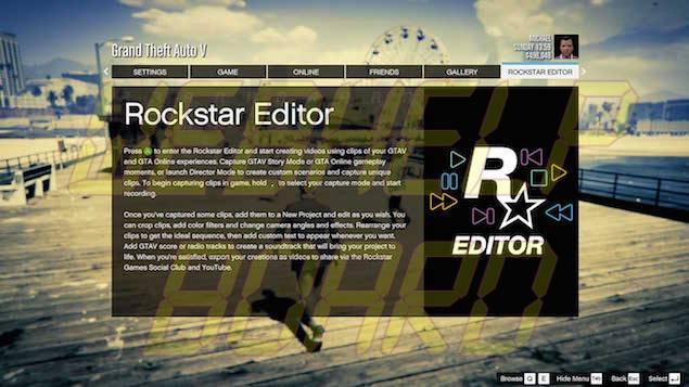 rockstar_editor_gta_v_rockstar_games.jpg