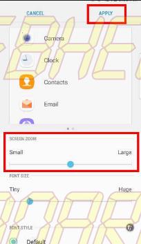 samsung-s9-s9-plus-adjust-screen-zoom