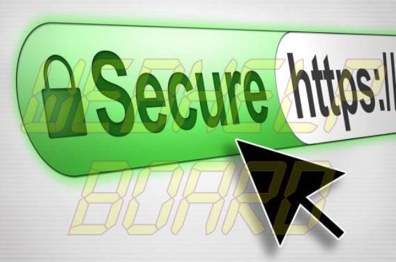 secure-browsing