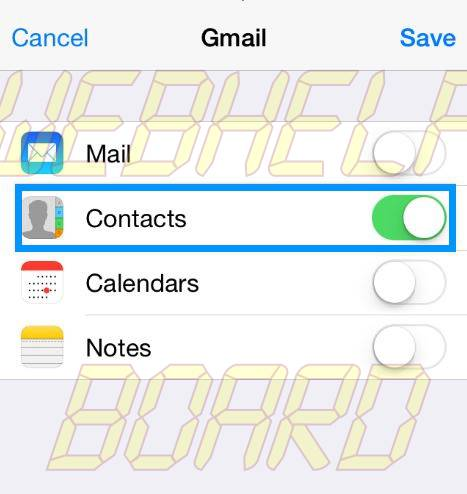 sync-iphone-contacts-to-gmail