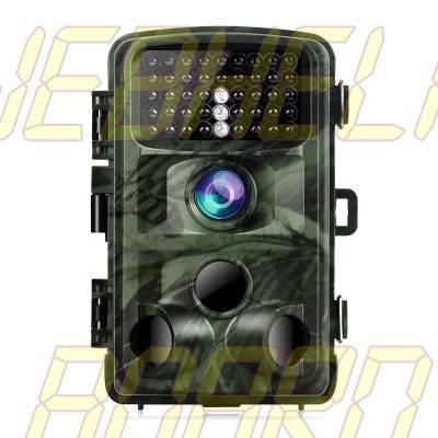 TOGUARD Trail Camera with Night Vision Hunting Camera