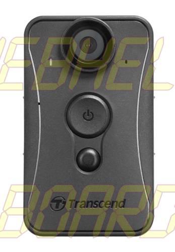Transcend 32GB DrivePro 20 Body Surveillance Camera
