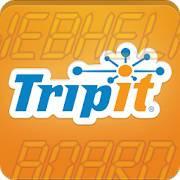 TripIt Travel Planner