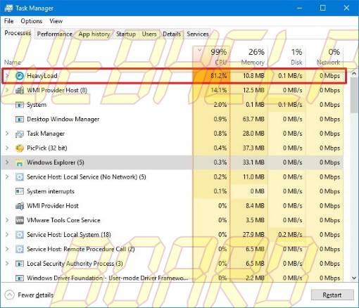 windows-task-manager