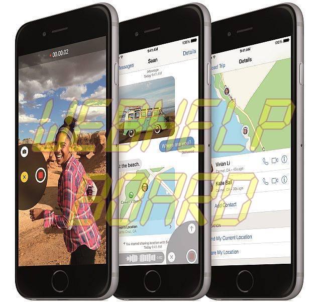 ¿Comprar el iPhone 6? Comprueba cómo borrar completamente tu antiguo iPhone primero