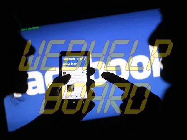 ¿Sabías que Facebook registra tu historial de búsquedas? Aquí está cómo eliminarlo