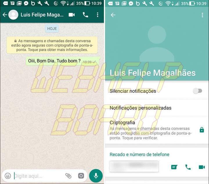 02 2 720x636 - WhatsApp: 4 maneiras de saber se você foi bloqueado