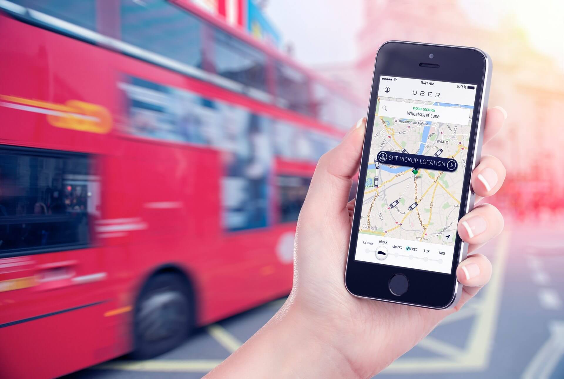 Como usar código promocional Uber para viajar de graça - Tutorial: como ganhar viagens de graça no Uber