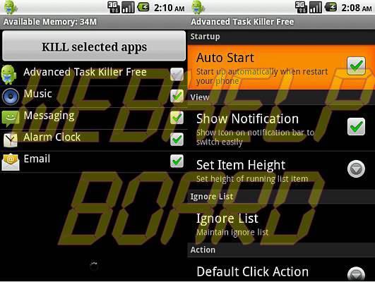advanced_task_killer_google_play.jpg