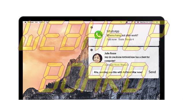 airdroid_sms_reply_screen.jpg