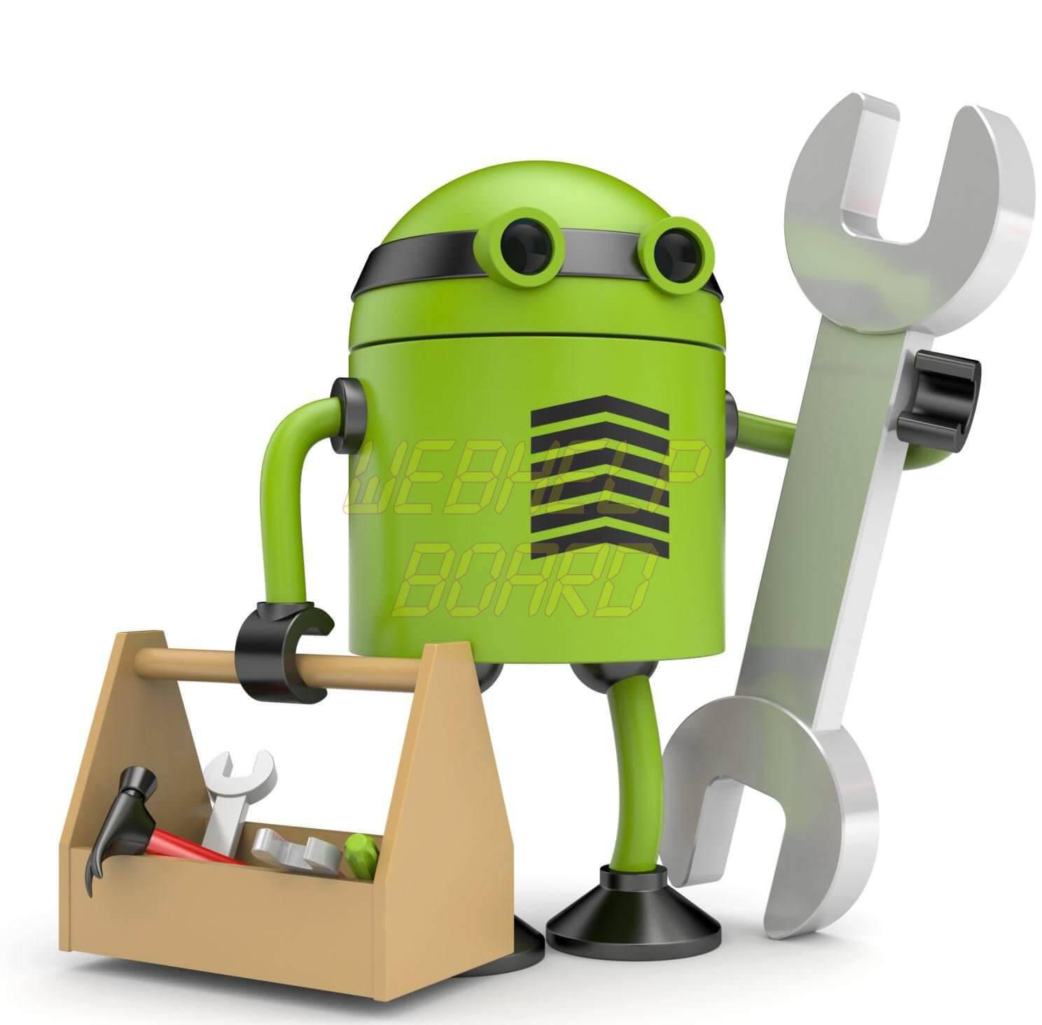 android app dev - Melhores cursos gratuitos de programação mobile