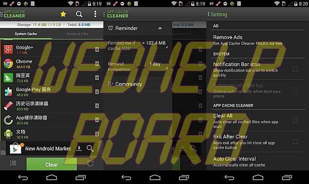 app_cache_cleaner_google_play_new.jpg