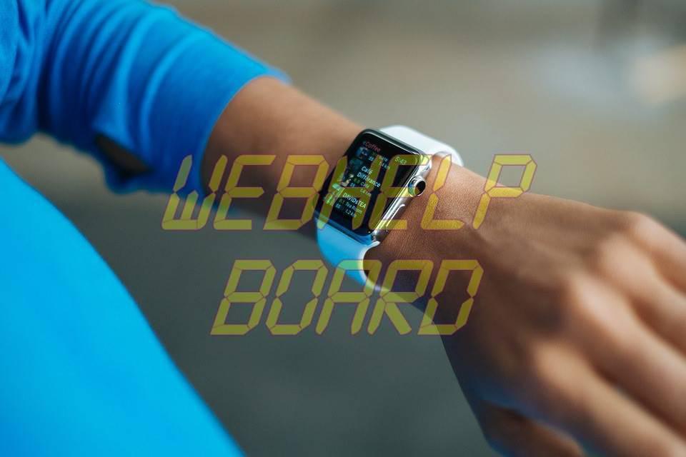 Apple Watch 4 Check Data Usage