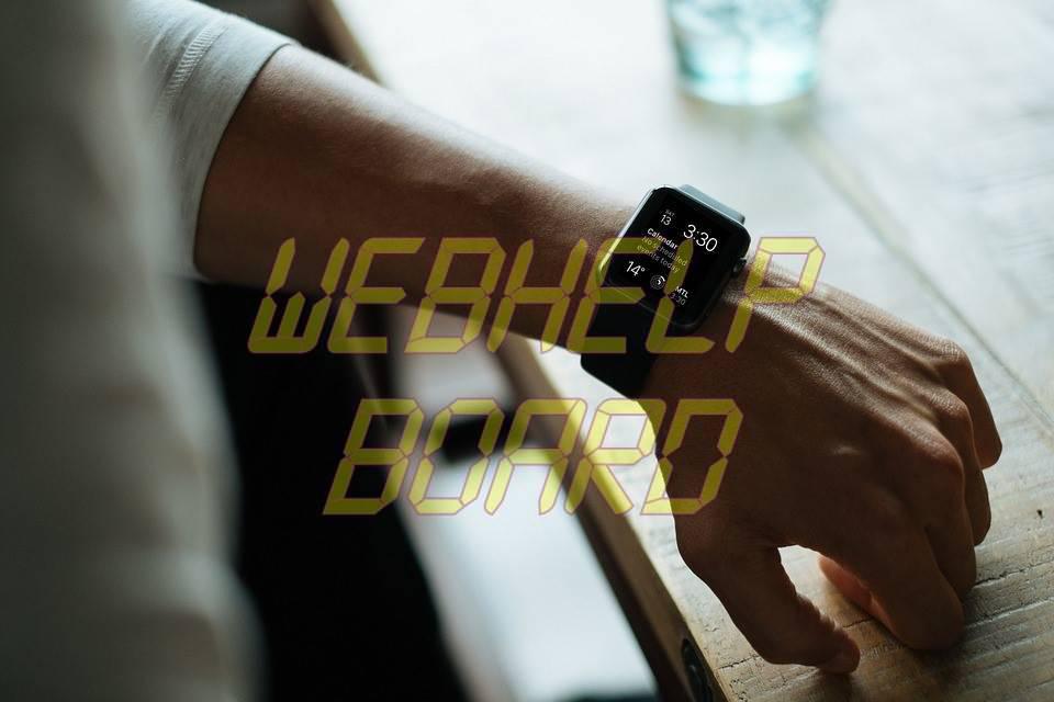 Apple Watch 4 Enable Wrist Raise Feature