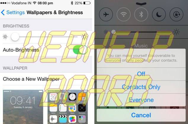 Apple_ios7_battery_options2.jpg