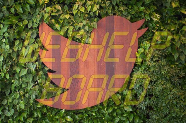 Búsqueda avanzada de Twitter: Cómo encontrar tweets antiguos de tu línea de tiempo