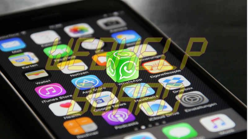 Best Messaging iPhone Apps