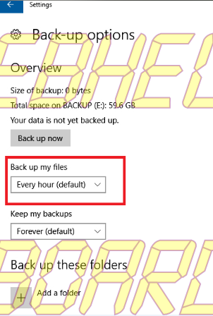 backup-options-windows-10