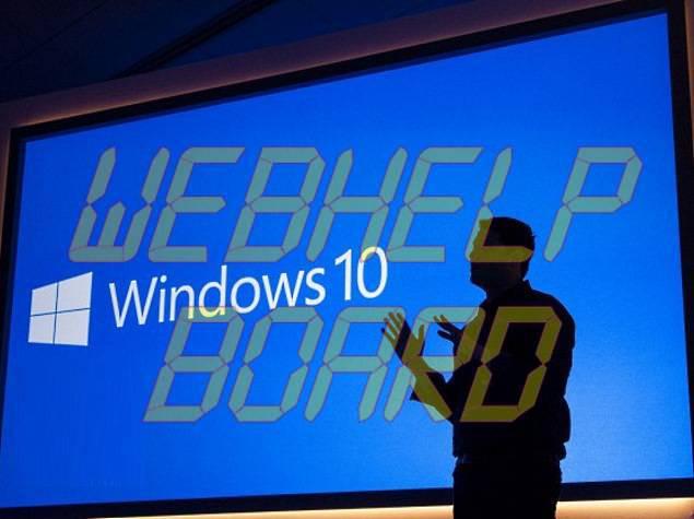 Cómo actualizar a Windows 10 gratis sin esperar