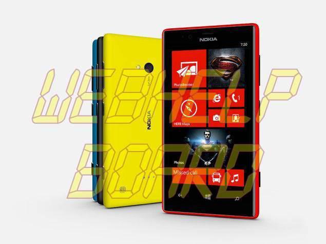 Cómo compartir archivos entre Android y Windows Phone With Feem